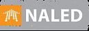 NALED-logo-600x212.png