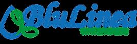 BluLinea-logo-draft.png