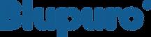 BluPuro logo.png