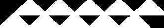Pentair logo Beli.png
