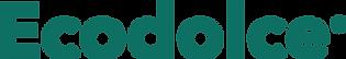 logo ECODOLCE - logo.png
