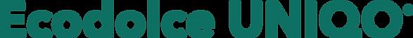 Uniqo logo.png
