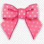 273-2735589_ribbon1-pink-polka-dot-lace-