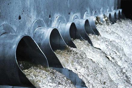 Otpadne vode.jpg
