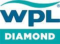 DIAMOND_logo-RGB-SEP-18.jpg