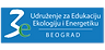 logo-3e-Plavi-latinica 2.png