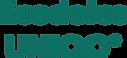 Uniqo logo 2.png