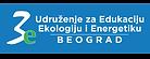 logo-3e_Plavo_pozadina_vodoravno.png