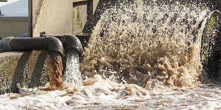 Sewage-treatment.jpg
