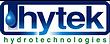 logo - hytec_edited.png