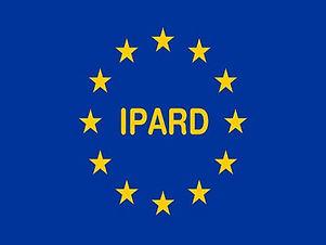IPARD logo.jpg