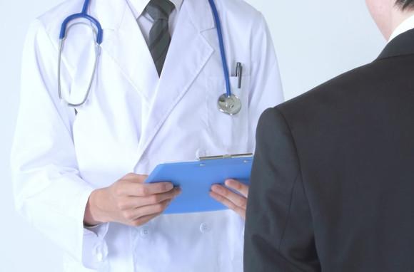 醫師如何判斷自己的收入屬執行業務所得或薪資所得?