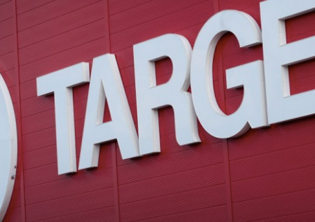 Target to Aquire Last-Mile Technology