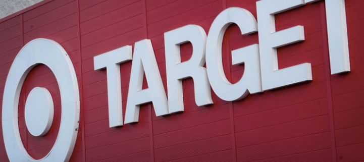 Target Last-Mile Delivery