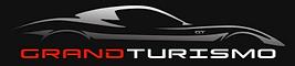 GT Car Logo.PNG