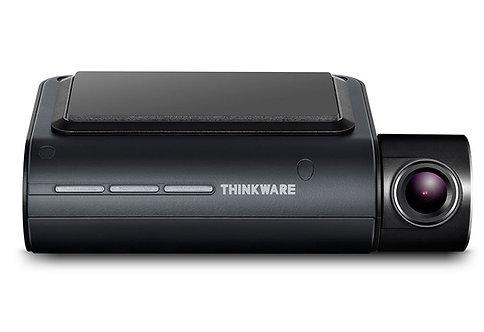 Thinkware Q800Pro 2K QHD 1440p Premium Dash Cam