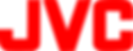 JVC_logo.png