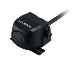 """Kenwood Reverse Camera 1/3.6"""" Colour CMOS Sensor"""