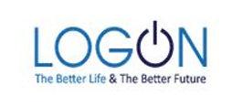Log-On Logo.JPG
