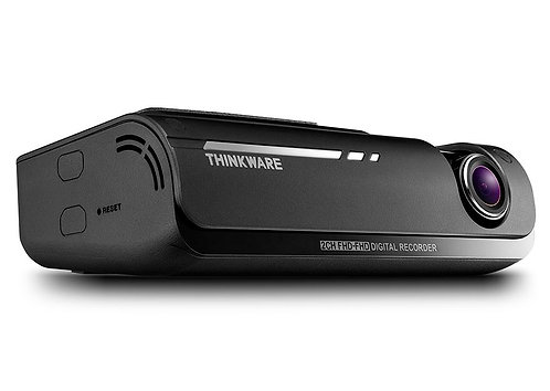 Thinkware F770 1080P Front Dash Cam