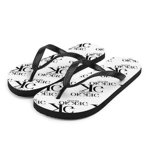 GK Flip-Flops