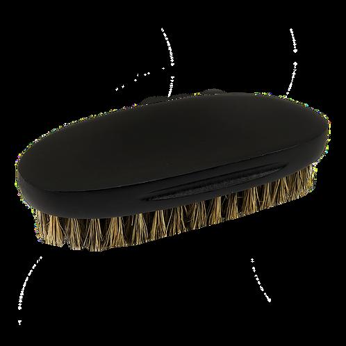 Gekko Soft Boar Bristle Brush