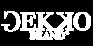Gekko Logo White.png