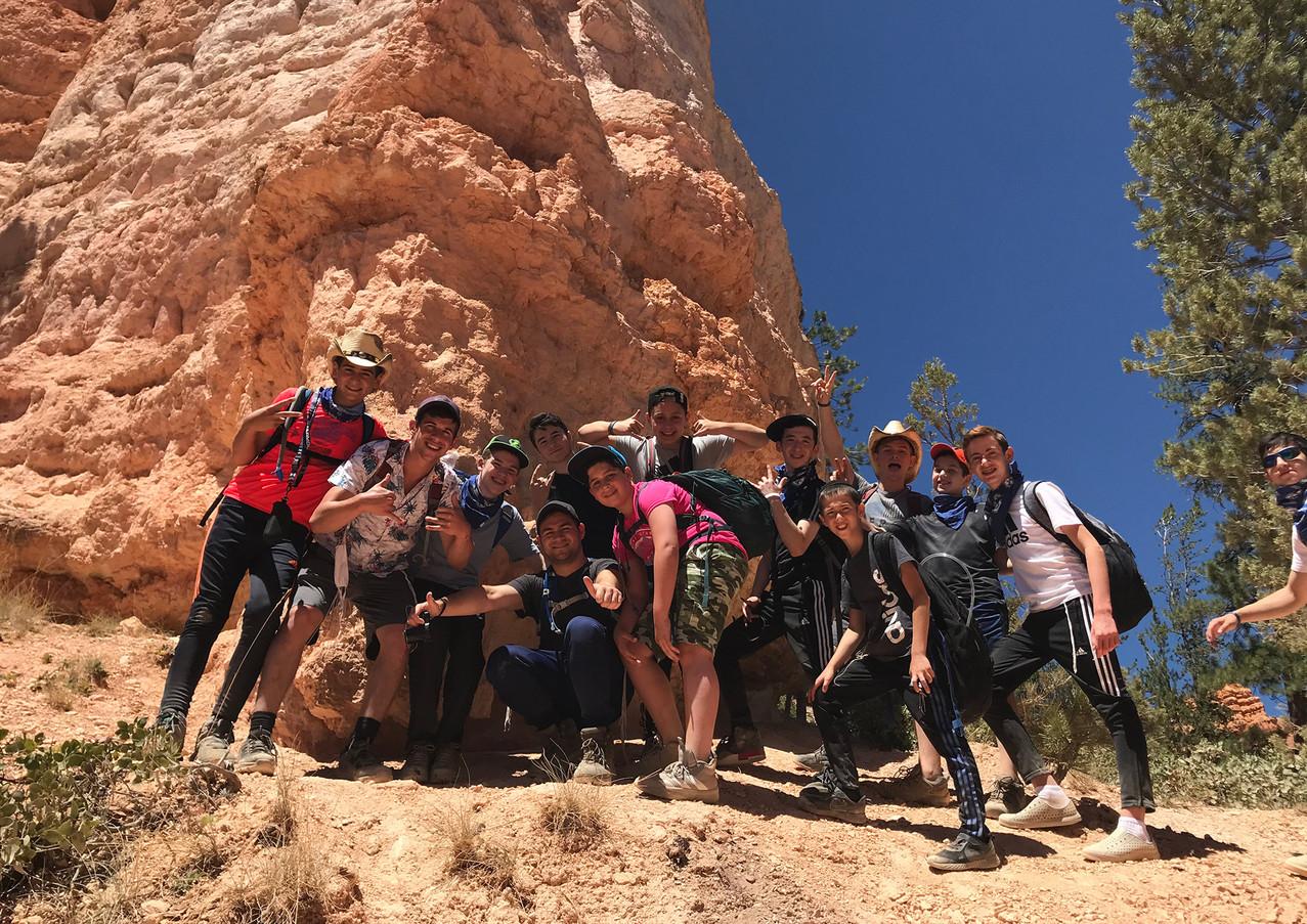 bryce-hike-2.jpg