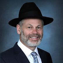 Rabbi-Mordechai-Kreitenberg_edited.jpg