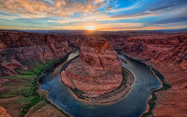 horseshoe-canyon.jpg