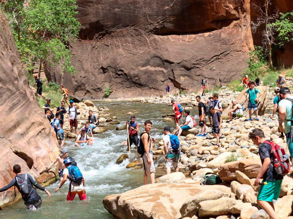 river-fun.jpg