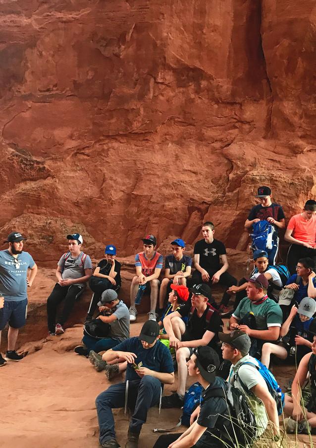 bryce-hike.jpg