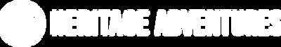 HAC-logo-white-800.png