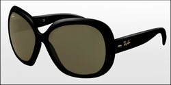 Ray+Ban5+Jakie+OHH.png