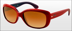 Ray+Ban9+Jakie+OHH.png