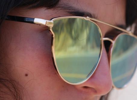 Les lunettes de soleil correctrices : comment ça marche ?
