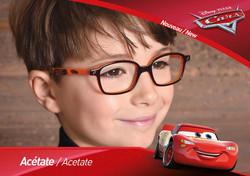 Pages de catalogue-cars-6.jpg