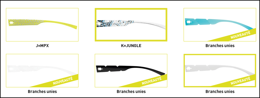 EVOLUNbranches13.png