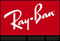 Ray+Ban+logo1.png