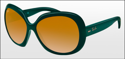 Ray+Ban6+Jakie+OHH.png