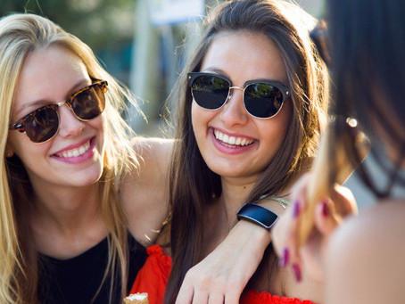 Comment bien choisir ses lunettes de soleil ?