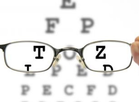 Vertiges, vision trouble : quand faut-il consulter ?