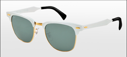 Ray+Ban3+Clubmaster.solaire.png
