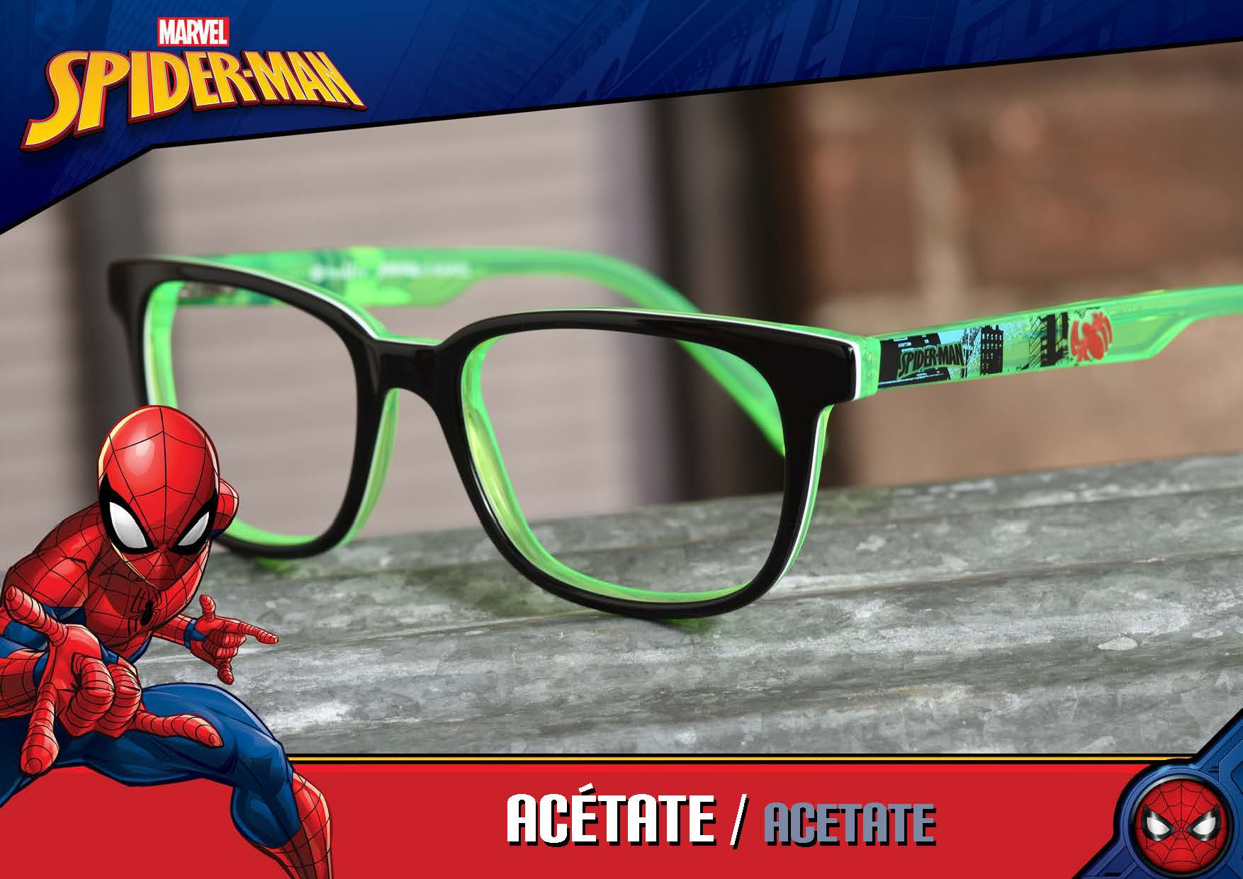 Pages de catalogue-spider-man-3.jpg
