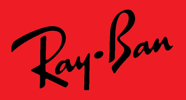 Ray+Ban+logo2.png