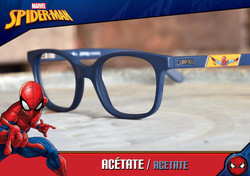 Pages de catalogue-spider-man-4.jpg