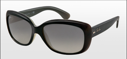 Ray+Ban8+Jakie+OHH.png