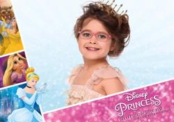 Pages de catalogue-disney-princess.jpg