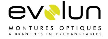 Evolun+Logo1.png