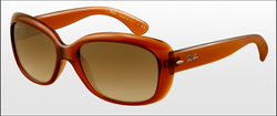 Ray+Ban10+Jakie+OHH.png